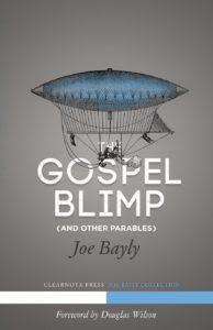 Gospel Blimp