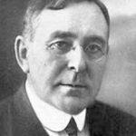 John Wilbur Chapman